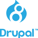 drupal_8_logo